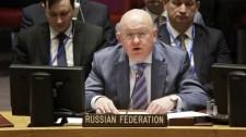 Washingtonnak nem tetszik a Szíriára vonatkozó orosz-izraeli keretegyezmény – szeretnék tovább zsarolni Ászádot