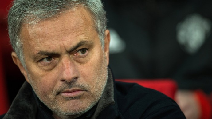 Mourinho munkát kapott a Premier League-ben