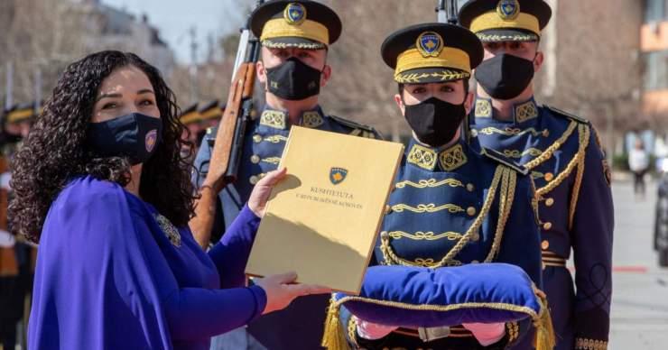 2022-re halasztják a koszovói népszámlálást
