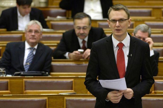 Megvan az Orbán-kormány államtitkárainak névsora