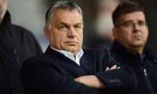 """""""Orbán a felelős"""""""
