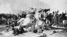 """A """"rózsák háborúja"""" úgy megritkította az angol nemességet, hogy véget ért a feudális korszak"""