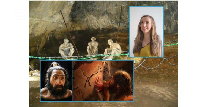 Az első modern emberek gyakrabban keveredtek a neandervölgyiekkel, mint eddig vélték