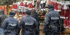 Újabb karácsonyi balhét provokáltak ki a migránsok Németországban