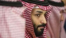 Megölték Mohammed bin Szalman szaúdi koronaherceget?