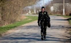 Szabályosan vadásznak a hadkötelesek fiúkra Kárpátalján