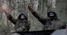 """Egy 13 éves észt fiún ütöttek rajta, aki """"neonáci terrorszervezetet"""" irányított"""