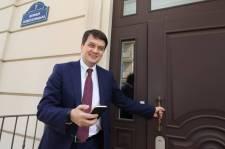 Zelenszkijék a nyelvtörvényről: más elképzelésük van az ukrán nyelv fejlesztéséről