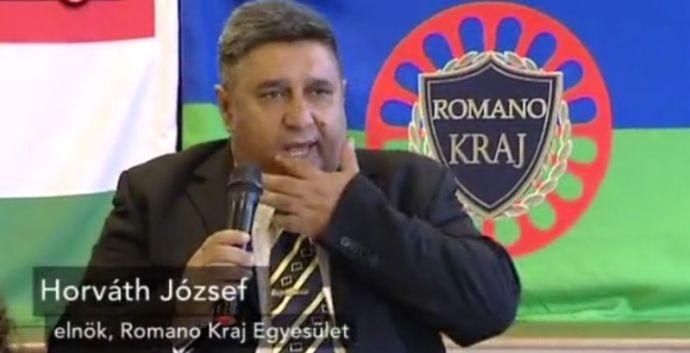 A cigánykirállyal szövetkezett a Fidesz: 6 milliárd forintos költségvetési csalást engednek el Lázárék a cigányszavazatokért cserébe
