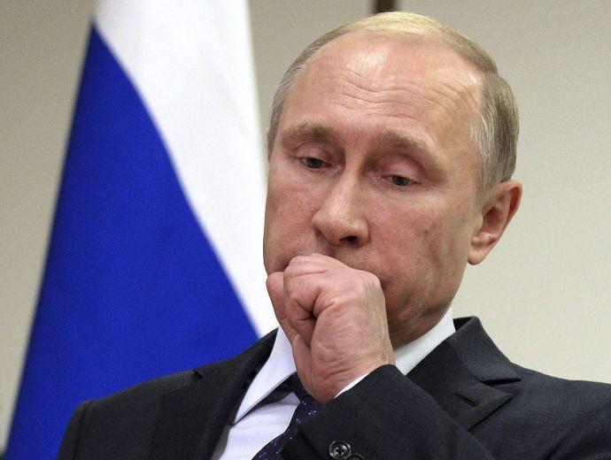 Déli Áramlat: Putyin telefonon beszélt Orbánnal és a szerb elnökkel