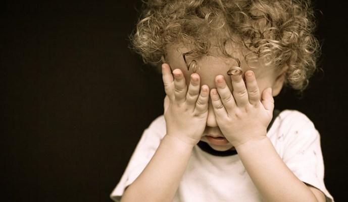 Több mint 780 gyermek vesztette életét az USA-ban