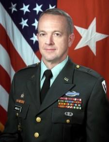 Nyugalmazott tábornokok kifogásolják Biden fizikai és szellemi képességeit