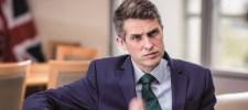 Brit védelmi miniszter: Romániát nem hagyják magára NATO-szövetségesei