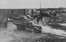Kimerítette a népirtás fogalmát a csecsenek és ingusok 1944-es deportálása