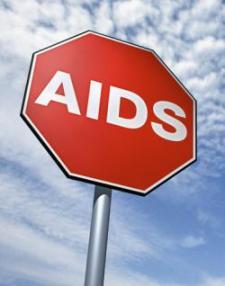 """Az Európát is """"megfarkaló"""" AIDS-es niggerek szerint ciki az óvszer"""