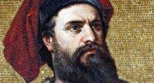 Valószínűleg sosem fogjuk biztosan tudni, valóban járt-e Kínában Marco Polo