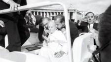Ferenc pápa 40 évvel a Karol Wojtyła elleni merénylet után: Bízzuk magunkat a Fatimai Szűzanyára