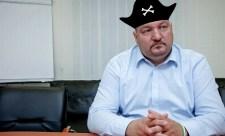 Szüksége van Magyarországnak haditengerészetre?