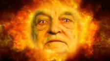 """Miles tiszteletes Sorosról: """"A Föld leggonoszabb embere"""" – de jön a meglepetés"""