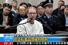 Durvul a helyzet a Huawei körül: Kínában halálra ítéltek egy kanadai állampolgárt