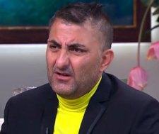 """Letöltendő börtönbüntetést kért az ügyészség Gáspár Győzőre – van felfüggesztett szabadságvesztése is a """"celebnek"""""""