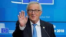 Ujhelyi történelemkönyvet küldött Junckernek botrányos kijelentése miatt