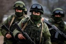Gyávaság vagy nemtörődömség? – Románok az orosz agresszióról