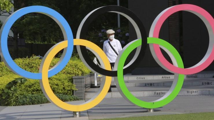 Józan lesz az olimpia