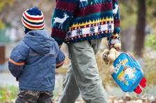 Román óvodára kötelezett a bíróság egy magyar kisfiút