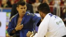 Hatalmas bejelentést tett a magyar olimpikon