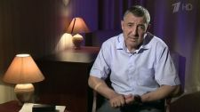 Mindig kiderül az igazság: a május másodikai odesszai mészárlást Kijevben fundálták ki