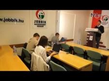 Kilencmilliónyi hamis euró és a Fidesz IT