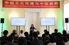 A magyar oktatásba fektet a kínai Wailian