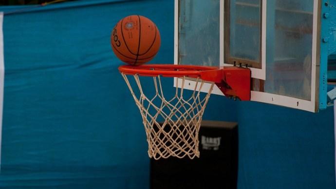 Kosárlabda: a sírból hozták vissza a franciák a vb-bronzmeccset