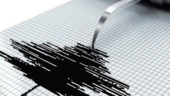 Erős földrengés és szökőár a Csendes-óceánon