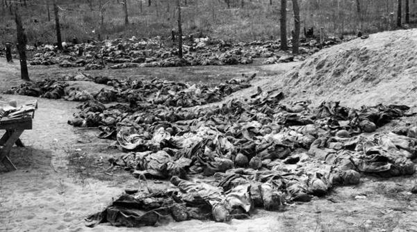 Brit történész: A D-nap egyben a szövetségesek kegyetlen vérengzéseinek is a nyitánya volt