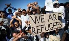 Izrael – ENSZ megállapodás: afrikai migránsokat küldenek Németországba is – csak Berlin nem tud róla