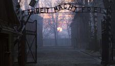 Ez az igazi megemlékezés: zsidó vezetőket zártak be Auschwitzba, majd amikor meg akartak szökni, letartóztatták, és a táborban hallgatták ki őket