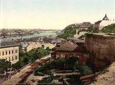 Amikor még volt Magyarország