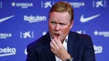 """Barcelona – """"A klubon belül háború van, ami a játékosokra is kihat"""""""