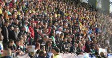 DAC-Trencsén: Győzelmi kényszerben a sárga-kékek