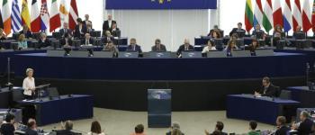 Félsiker az EP-ben: a Beneš-dekrétumok ügye továbbra is nyitva marad, a szakbizottság mélyreható vizsgálatot kér az Európai Bizottságtól