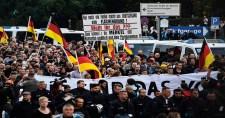 Chemnitz: az európai etalon