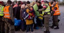 Hiába a tálib nyomulás, Ausztria kitoloncolja a menekültstátusszal nem rendelkező afgánokat
