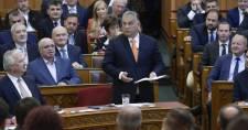 Amíg Orbánék fenntartják a rendkívüli jogrendet, biztos nem lesz semmilyen választás