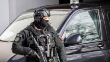 Rendőrháború és mocskos játszmák: A belügyi felügyelet letartóztatta a Tisztítótűz-ügyben eljáró nyomozókat