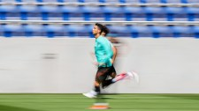 Kemény Dénes: Ronaldóval BL-t nyerhet a Manchester United