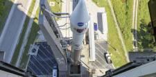 Februárban indul a Holdra a NASA új küldetése