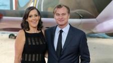 Az atombomba atyjáról forgat filmet Christopher Nolan