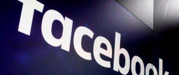 Gyűlnek a vádak a Facebook ellen a belső bizalmas dokumentumok kiszivárogtatása után